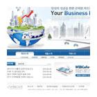 기업/회사 사이트 29