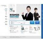 기업/회사 사이트 23