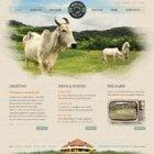 농장사이트 1