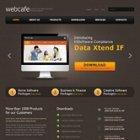 소프트웨어 사이트 1