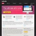 전자제품 사이트 1
