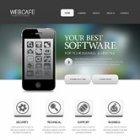 소프트웨어 사이트 4