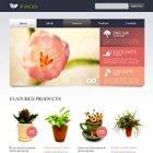 꽃 사이트 2