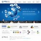 비즈니스 사이트 28