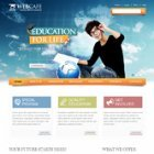교육사이트 2