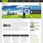비즈니스 사이트 37