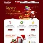 크리스마스 사이트 5