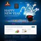 새해 사이트 4