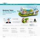 비즈니스 사이트 45