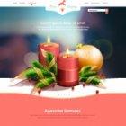 크리스마스 사이트 9