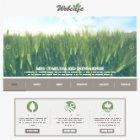 농업 사이트 1