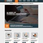 금융 사이트 1