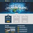 웹솔루션 사이트 4