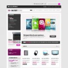 전자제품 사이트 6