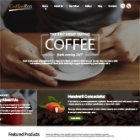 커피사이트 4