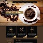 커피사이트 2