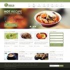 음식점사이트 29