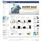 전자제품 사이트 7